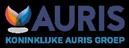 Auris Webshop