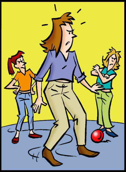 Afbeelding van Omgaan met ASS  – voor kinderen in groep 5, 6 en  7