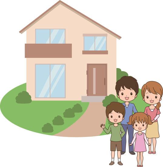 Afbeelding van Tas vol taal - Ik en mijn familie / Dit ben ik
