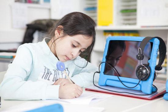 Afbeelding van Online cursussen sociale vaardigheid